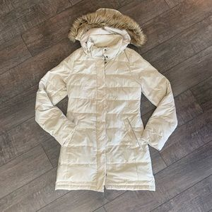 The North Face 600 Jacket